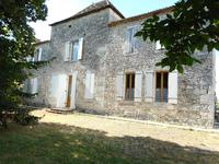 houses and homes for sale inPOMPORTDordogne Aquitaine