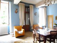 French property for sale in POMPORT, Dordogne - €420,000 - photo 9
