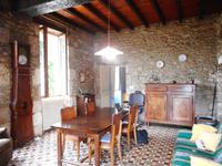 French property for sale in POMPORT, Dordogne - €420,000 - photo 6