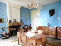 French property for sale in POMPORT, Dordogne - €420,000 - photo 7