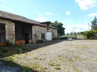 French property for sale in POMPORT, Dordogne - €420,000 - photo 2