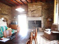 French property for sale in POMPORT, Dordogne - €420,000 - photo 5