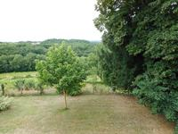French property for sale in POMPORT, Dordogne - €420,000 - photo 3