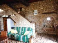 French property for sale in POMPORT, Dordogne - €420,000 - photo 4
