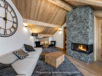 French property for sale in ST MARTIN DE BELLEVILLE, Savoie - €3,780,000 - photo 3