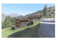 French property for sale in ST MARTIN DE BELLEVILLE, Savoie - €3,780,000 - photo 2