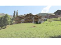 French property for sale in ST MARTIN DE BELLEVILLE, Savoie - €3,780,000 - photo 9