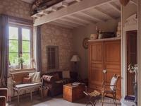 French property for sale in ISSIGEAC, Dordogne - €499,900 - photo 5