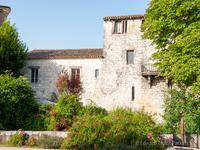 French property for sale in ISSIGEAC, Dordogne - €499,900 - photo 1