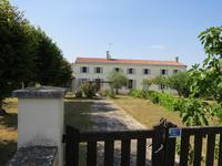 French property, houses and homes for sale inTORXECharente_Maritime Poitou_Charentes