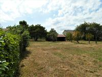 French property for sale in , Haute Vienne - €13,000 - photo 8