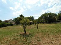 French property for sale in , Haute Vienne - €13,000 - photo 10