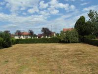 French property for sale in MEZIERES SUR ISSOIRE, Haute Vienne - €14,000 - photo 2