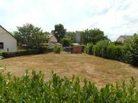 French property for sale in MEZIERES SUR ISSOIRE, Haute Vienne - €14,000 - photo 5