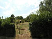 French property for sale in MEZIERES SUR ISSOIRE, Haute Vienne - €14,000 - photo 10