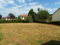 French property for sale in MEZIERES SUR ISSOIRE, Haute Vienne - €14,000 - photo 3