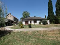 maison à vendre à VILLEFAGNAN, Charente, Poitou_Charentes, avec Leggett Immobilier