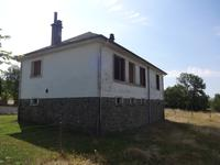 French property for sale in SARROUX, Correze - €77,000 - photo 2