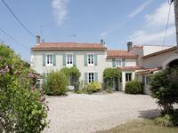 maison à vendre à ORADOUR, Charente, Poitou_Charentes, avec Leggett Immobilier