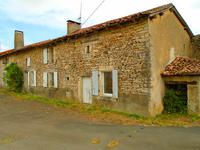 French property, houses and homes for sale inBENESTCharente Poitou_Charentes