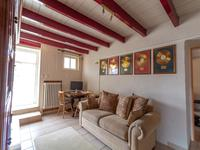 French property for sale in VARAIZE, Charente Maritime - €298,530 - photo 5