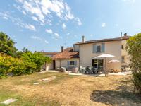 French property for sale in VARAIZE, Charente Maritime - €298,530 - photo 3