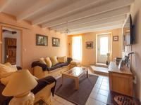 French property for sale in VARAIZE, Charente Maritime - €298,530 - photo 4