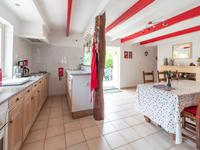 French property for sale in VARAIZE, Charente Maritime - €298,530 - photo 7