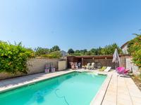 French property for sale in VARAIZE, Charente Maritime - €298,530 - photo 2