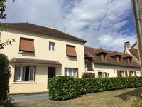 maison à vendre à ST MEDARD D EXCIDEUIL, Dordogne, Aquitaine, avec Leggett Immobilier
