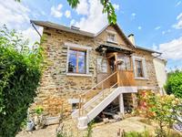 French property for sale in ST JULIEN LE VENDOMOIS, Correze - €179,000 - photo 1