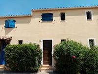 French property, houses and homes for sale inSTE MARIEPyrenees_Orientales Languedoc_Roussillon