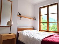 French property for sale in BAGNERES DE LUCHON, Haute Garonne - €119,000 - photo 5