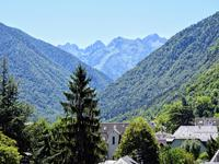 French property for sale in BAGNERES DE LUCHON, Haute Garonne - €119,000 - photo 7