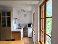 French property for sale in BAGNERES DE LUCHON, Haute Garonne - €119,000 - photo 4