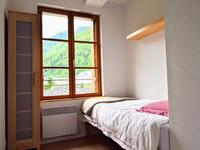 French property for sale in BAGNERES DE LUCHON, Haute Garonne - €119,000 - photo 6