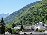 French property for sale in BAGNERES DE LUCHON, Haute Garonne - €119,000 - photo 8