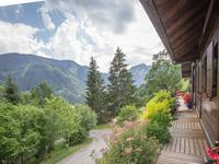 French property for sale in SEYTROUX, Haute Savoie - €470,000 - photo 10