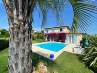 French property, houses and homes for sale inVILLENEUVE LOUBETAlpes_Maritimes Provence_Cote_d_Azur