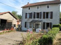 French property, houses and homes for sale inASNOISVienne Poitou_Charentes