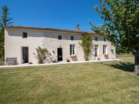 French property, houses and homes for sale inLE SEURECharente_Maritime Poitou_Charentes