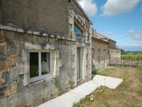 French property for sale in TEUILLAC, Gironde - €689,000 - photo 10