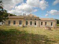 French property, houses and homes for sale inTEUILLACGironde Aquitaine