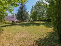 French property for sale in CHATELLERAULT, Vienne - €235,400 - photo 10
