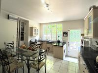 French property for sale in LE VERT, Deux Sevres - €291,040 - photo 5