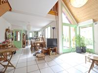 French property for sale in ALLEMOND, Isere - €535,000 - photo 2