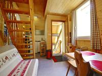 French property for sale in ALLEMOND, Isere - €535,000 - photo 10