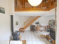 French property for sale in ALLEMOND, Isere - €535,000 - photo 4