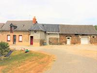 houses and homes for sale inSENONNESMayenne Pays_de_la_Loire