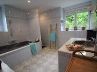 French property for sale in GOUAREC, Cotes d Armor - €199,800 - photo 5